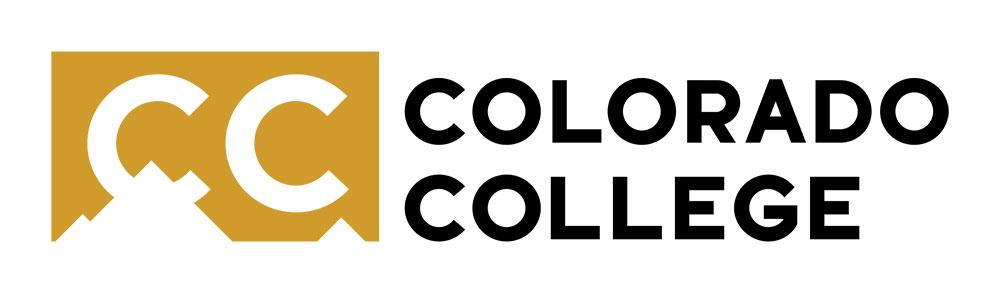 Colorado College Alumni